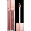 PATRICK TA Monochrome Moment - Silky Lip - Kozmetika -