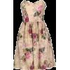 PAUL & JOE SISTER - Dresses -