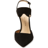 PAUL ANDREW Pawson Pointy Toe Pump  - Sapatos clássicos -