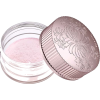 PAUL & JOE loose face powder - Cosmetics -