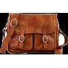 PAUL MARIUS bag - 手提包 -