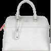 PAULS BOUTIQUE LONDON - Hand bag -