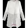 PEDRO LOURENCO - Jacket - coats -