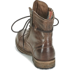 PEPE JEANS boots - Boots -