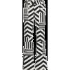 PERFECT MOMENT - Pantaloni capri -