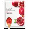 PERFECT SKIN FACIAL MASK - Cosmetics -