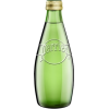 PERRIER water - Beverage -