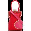 PERRIN PARIS La Minaudiere shoulder bag - Messenger bags - £1,500.00  ~ $1,973.66