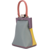 PERRIN PARIS La Minaudiere shoulder bag - Poštarske torbe - £1,350.00  ~ 1,525.63€