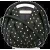PERRIN PARIS Le Petit Panier tote - Messenger bags - £1,450.00  ~ $1,907.87