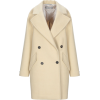 PESERICO coat - Jacket - coats -