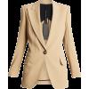 PETAR PETROV Blazer - Куртки и пальто -