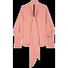 PETAR PETROV blouse - Shirts -