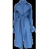 PETER DO - Jaquetas e casacos -