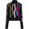 PETER PILOTTO - Pullovers -