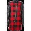 PHILIPP PLEIN - Jacket - coats -