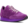 PHILIPPE MODEL Paradis 307 €( - Sneakers -