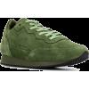 PHILIPPE MODEL Paradis sneakers 307 € - Sneakers -