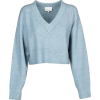 PHILLIP LIM sweater - Pullovers -