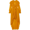 PHILOSOPHY DI LORENZO SERAFINI Asymmetri - Dresses -