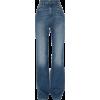 PHILOSOPHY DI LORENZO SERAFINI - Jeans -