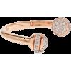 PIAGET - Prstenje - £3,170.00  ~ 26.496,55kn