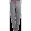 PIECES - Track suits -