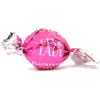PINK CANDY - Food -