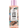 PINK Live by the Sun Mis - Cosmetics -