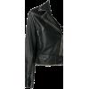 PINKO - Jacket - coats -