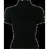 PINKO - Pullovers -