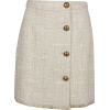 PINKO - Skirts -