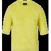 PINKO - Koszulki - krótkie -