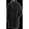 PINKO coat - Jacket - coats -