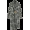 PINKO coat - Jacken und Mäntel -