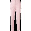 PINKO cropped trousers - Capri & Cropped -