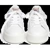 PLATFORM SNEAKER - 球鞋/布鞋 -