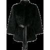 PLEIN SUD belted jacket 1,816 € - Kurtka -
