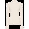 POLO RALPH LAUREN Wool turtleneck sweate - Pullovers -