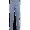 POLO RALPH LAUREN - Capri hlače -