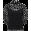 POLO RALPH LAUREN - Shirts -
