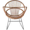 POLS POTTEN chair - Furniture -