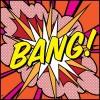 POP Art Bang - Texts -