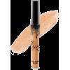 POPPIN' | GLOSS - Cosmetics -