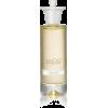 POUR TOUJOURS - Fragrances -