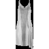 P RABANNE - Dresses -