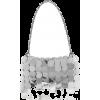 P RABANNE - Hand bag -
