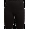 P RABANNE - Shorts -