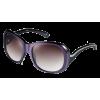 PRADA sunglasses - Sunglasses -
