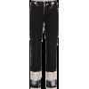 PRADA Printed cotton trousers - Capri & Cropped - 890.00€  ~ $1,036.23